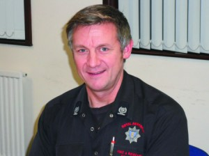 Paul Maynard is an Area Manager with Royal Berkshire FRS and the current Response Manager. He is still active in the development of all RTC training and equipment within Royal Berkshire. He has been a member of the Royal Berkshire Extrication Team for nearly 20 years and team leader since 2007. He led the team to three successive World Rescue Challenge titles from 2011 – 2013 and is now an Assessor for the United Kingdom Rescue Organisation (UKRO)