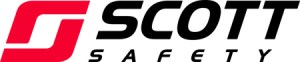 SCOTT_SAFETY_LOGO_2C_HORIZONTAL