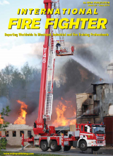 IFF-Issue-42-1