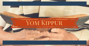 Yom Kippur Adult & Children's Morning Service @ Unitarian Universalist Church of Silver Spring
