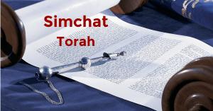 Gathering @ Charles E. Smith Jewish Day School
