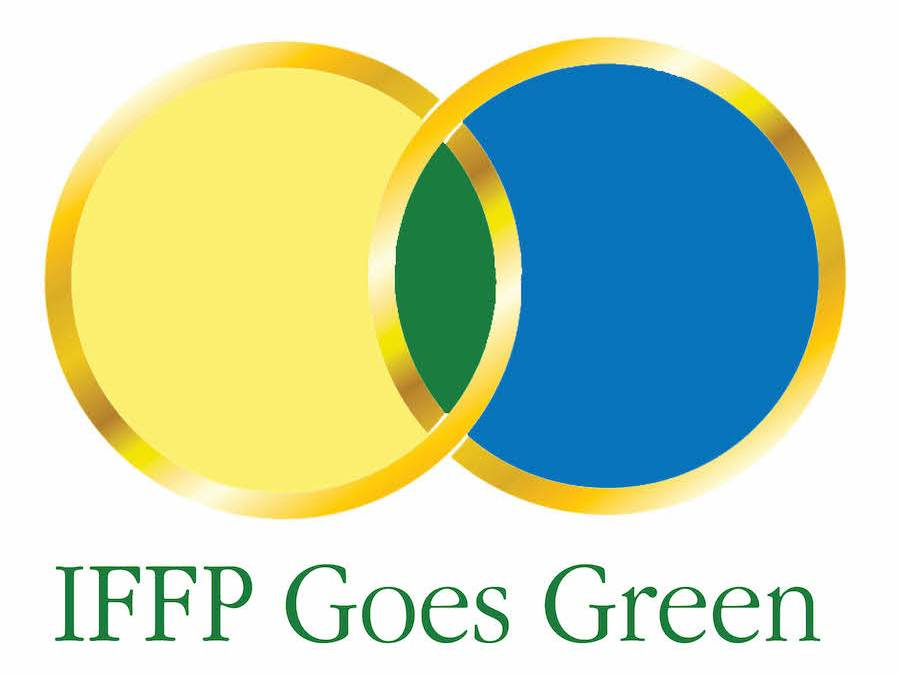 THE INTERFAITH FAMILIES PROJECT OF GREATER WASHINGTON TO HOST ENVIRONMENTAL FAIR