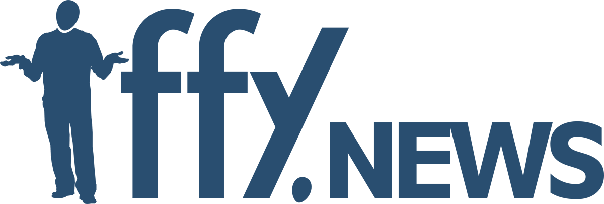 Iffy.news