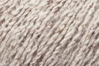silk-tweed-52