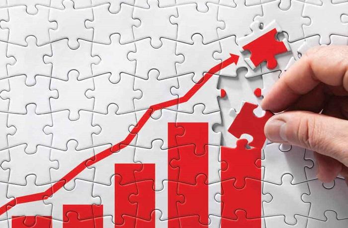 Финансовые планы и бюджетирование