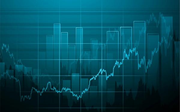 """Как """"работают"""" акции, облигации, деривативы?"""