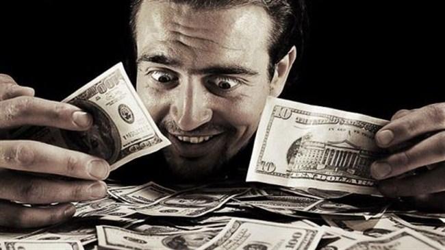 Налоговые вычеты - что это и нужно ли?