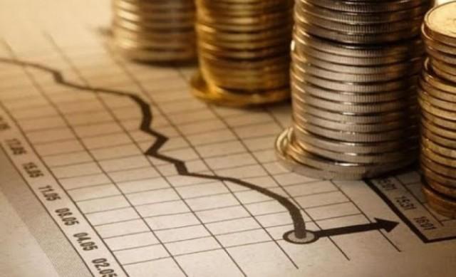 Связь курсов валют с инфляцией