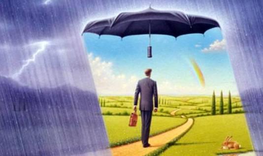 Страхование жизни как отдельный вид страхования
