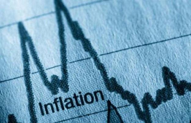 Инфляционные ожидания