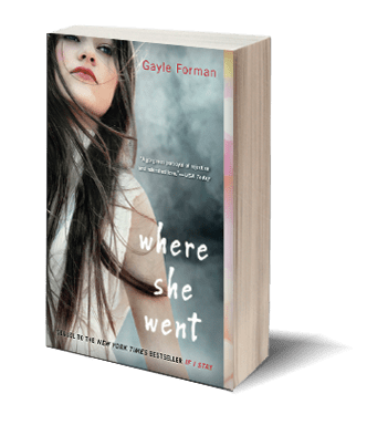 https://i2.wp.com/ifistay.com/im/book_whereshewent.png