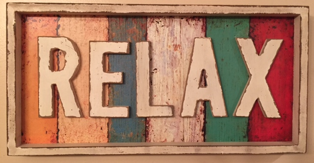 How to Beat Daily Stress with Simple Relaxation Techniques