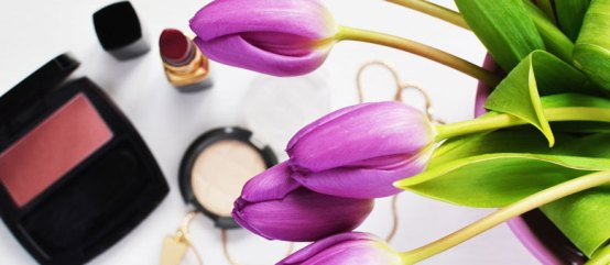 Harmful chemicals to avoid in makeup
