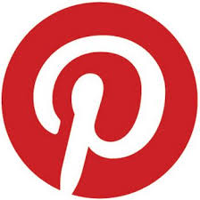 Join 'If It Brings You Joy' on Pinterest