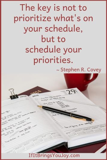 Inspirational quote by Stephen R. Covey