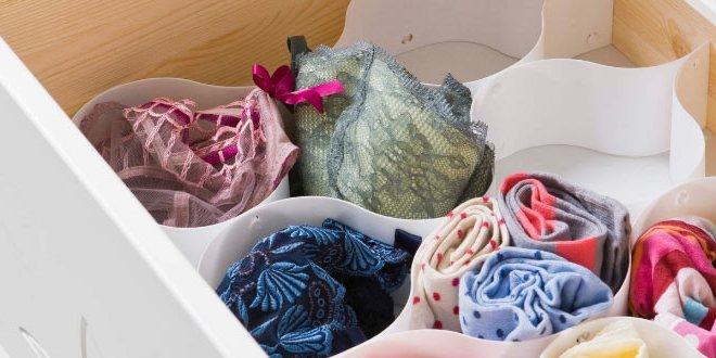 5 Marie Kondo Videos to Help You Declutter & Spark Joy