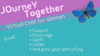 Free Women's Online Chat
