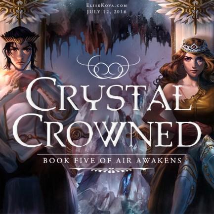 Crystal-Crowned-Promo-1-2