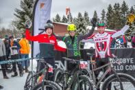 2016 Fat Bike Birkie Foundation Pic 4