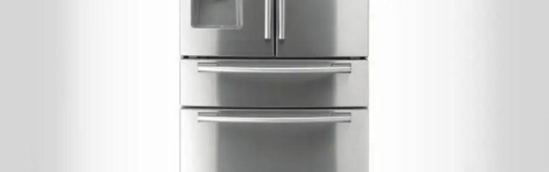Freezer Repair in Ogden Utah