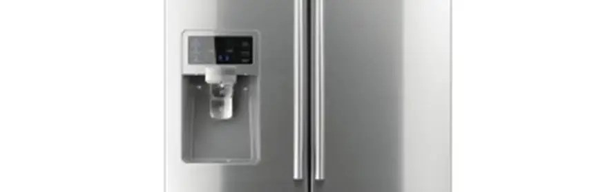 Ice maker repair in Ogden, Utah | iFiX, LLC