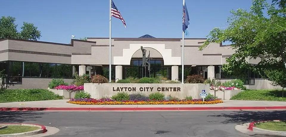 Layton Appliance Repair