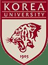 korea Univ. logo100