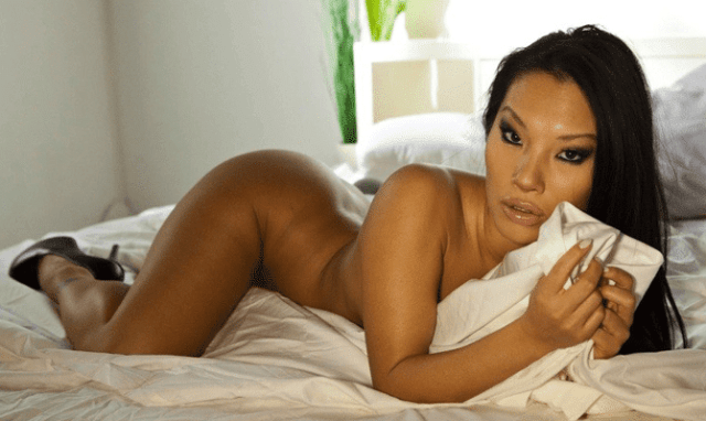 Asia Has Been Featured On A Previous List Of Ours Best Fake Tits And Of Course She Was Bound To Make An Appearance On This One Shes An Asian Goddess