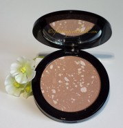 Vincent Longo Copper Kiss La Riviera Sun Face and Body Bronzer.