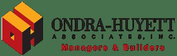 ONDRA-HUYETT Associates