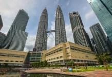 ANGKASA eyes Islamic digital banking license