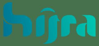 Hijra Digital Bank