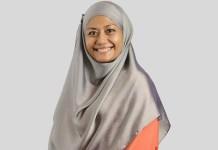 Ruslena Ramli joins MDEC to lead fintech and Islamic digital economy portfolio