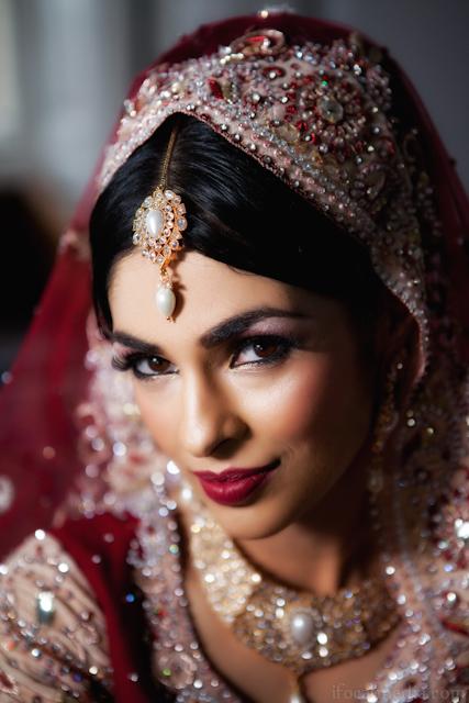 About Ifocalmedia Asian Wedding Photographers London