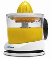 black-and-decker-citrus-juicer