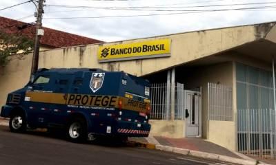 FOTO: Diego Fernandes Silva / Folha Regional