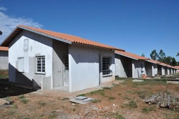 FLORIDA - Casas CDHU (3)
