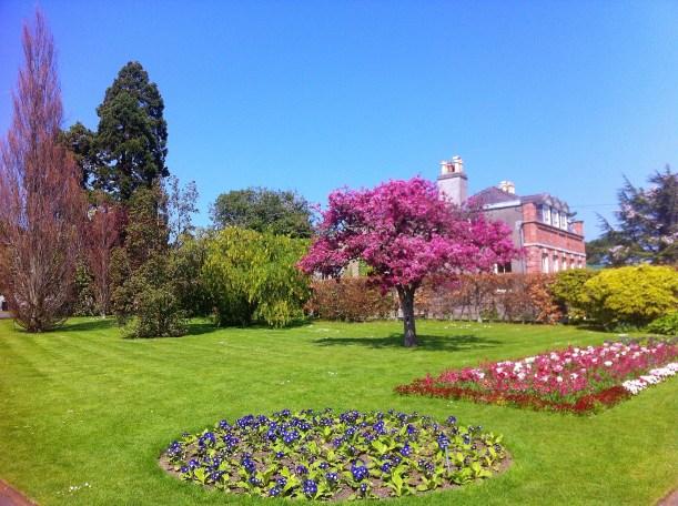 Botanical Gardens 1_edited