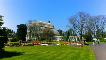 Botanical Gardens 2_edited