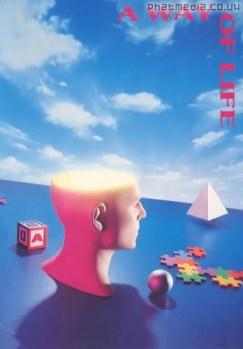 AWOL (1992)