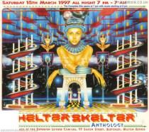 Helter Skelter (1997)