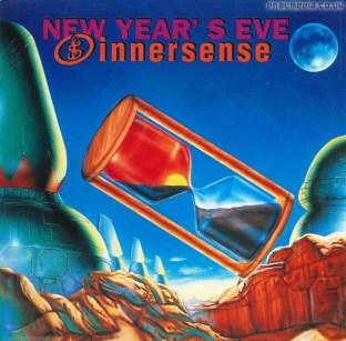 Innersense NYE (1994)