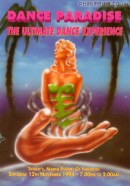 Dance Paradise (1994)