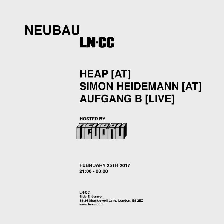 ig-neubau-event-3