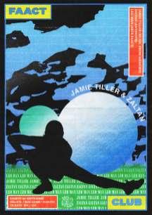 ARTEFAACT-1-TEXTURE1-2000px_1600_c