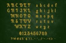 letter-f
