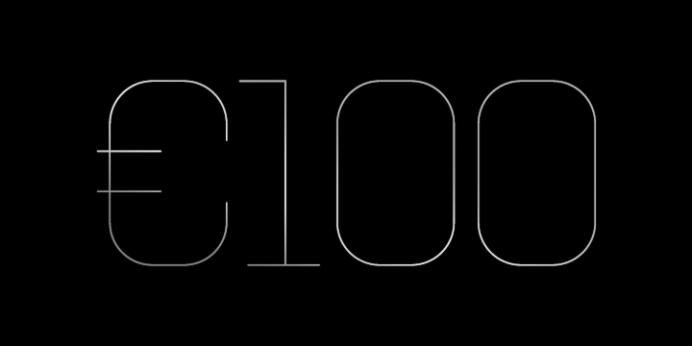 55550