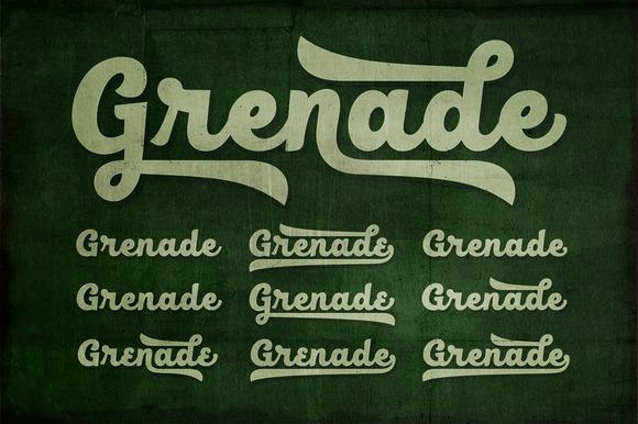 grenade-f
