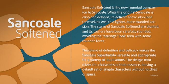 sancoale-softened-x0