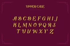 uppercase-f